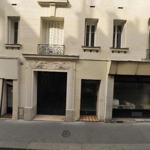 Paris Acadash Football Club - Association culturelle - Paris