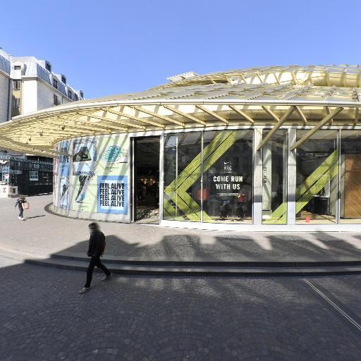 WeFix - Vente de téléphonie - Paris