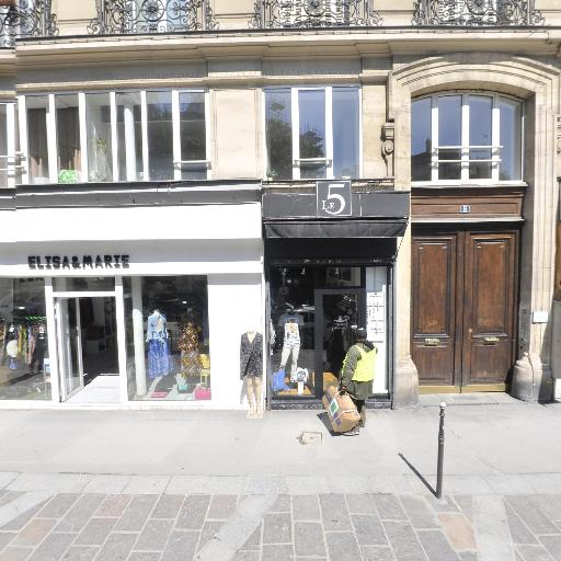Wasted Paris - Vêtements sportswear - Paris