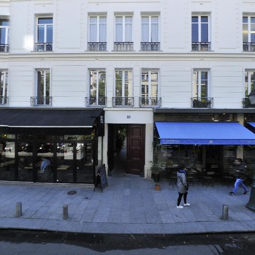 Chouette Assurance - Mutuelle d'assurance - Paris