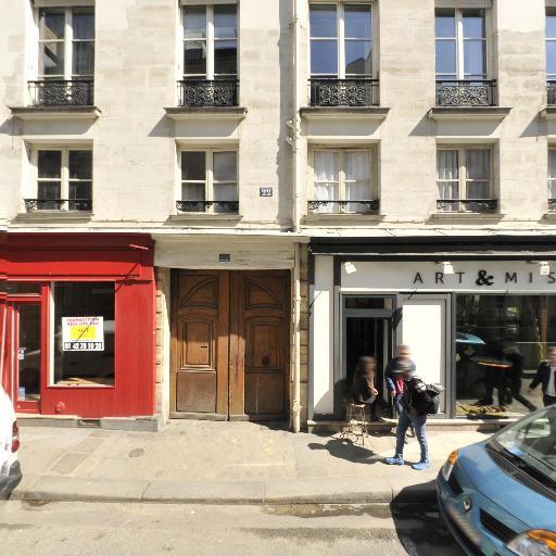 Ode Et Lyre - Entrepreneur et producteur de spectacles - Paris
