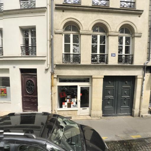 Editions Jean Lenoir - Éditions culturelles - Paris