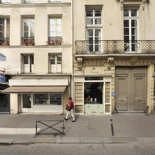 Sophie L Sarl - Fourrures - Paris