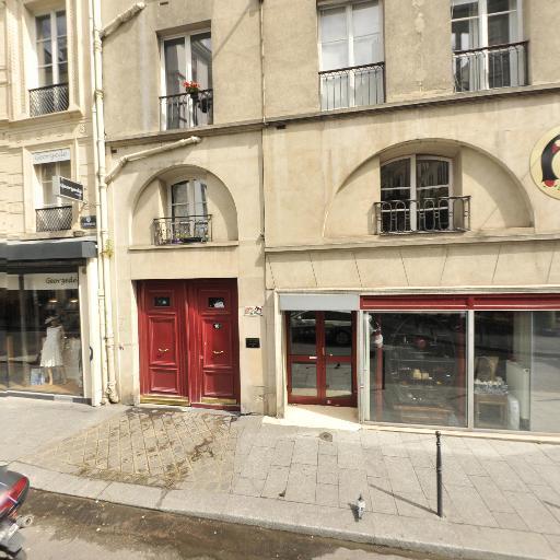 Association les Temps du - Club de sport - Paris