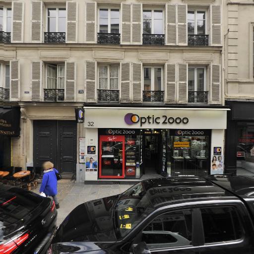 Made In A.s - Agence de publicité - Paris