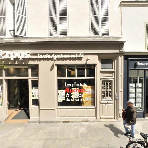 Hld Bat - Travaux d'isolation - Paris