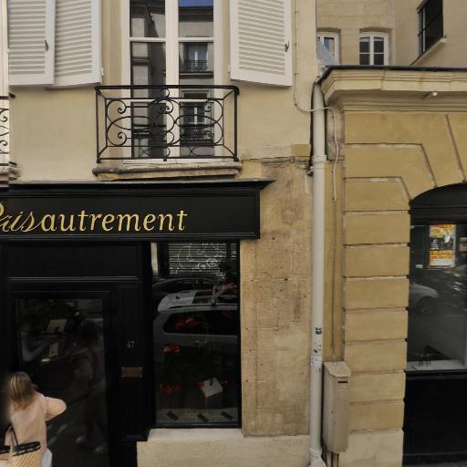 Paris Opera - Entrepreneur et producteur de spectacles - Paris