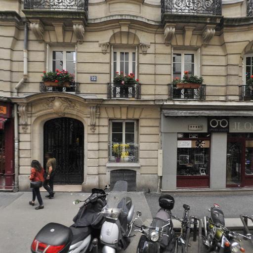 Cordonnerie H.J.Services - Cordonnier - Paris