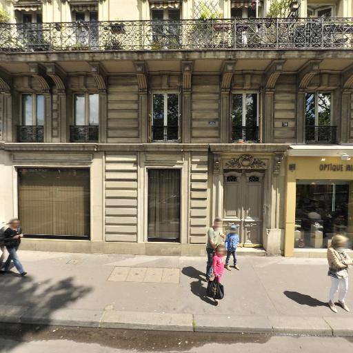 Peaucelle Olivier - Jouets et jeux - Paris