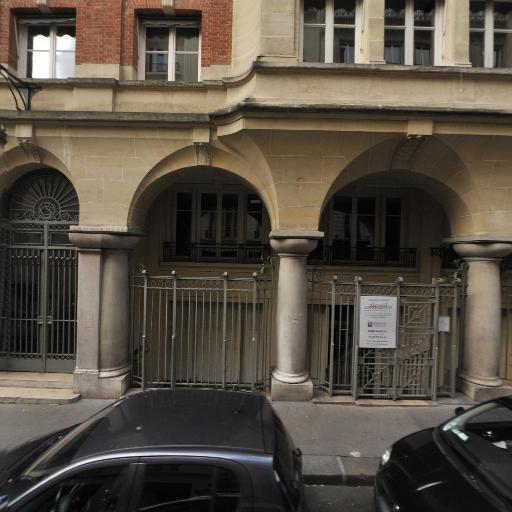 Pretto - Crédit immobilier - Paris