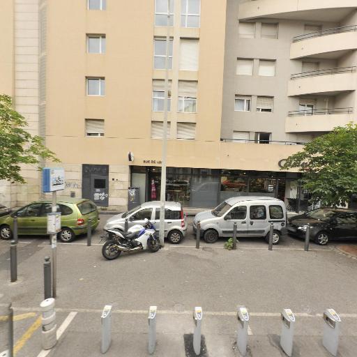 A Bord Permis Bateau SARL - Auto-école - Marseille