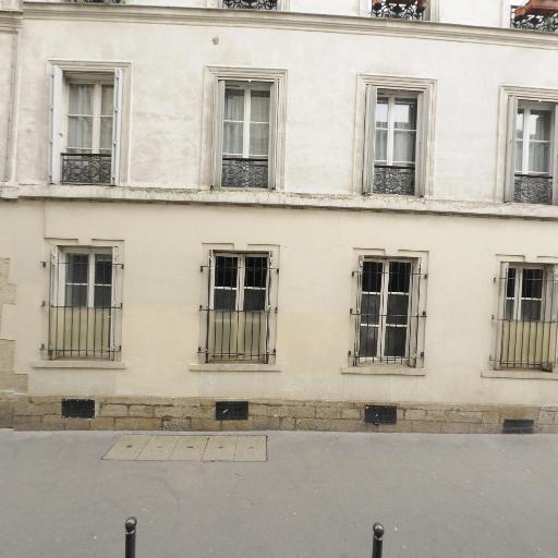 Espace Japon - Cours de langues - Paris