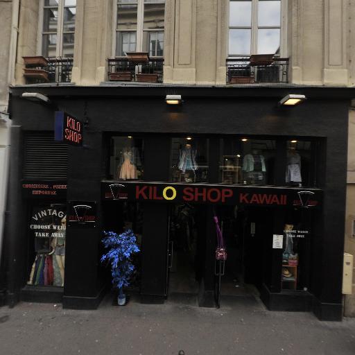 Association Lexidia - Association éducative - Paris