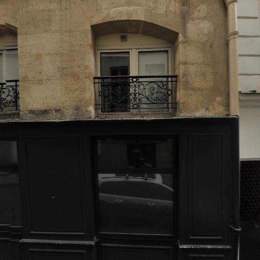 De Gralie By Albert De Witte - Bijouterie en gros - Paris