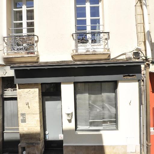 Tasca de Lisboa - Saint-Germain-en-Laye - Restaurant - Saint-Germain-en-Laye