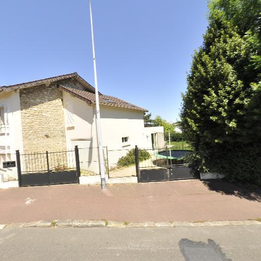 Same - Cours de langues - Saint-Germain-en-Laye
