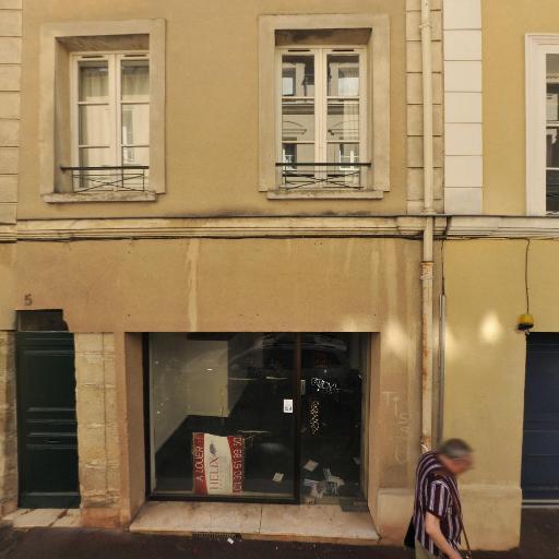 Souron Pascale - Conseil en organisation et gestion - Saint-Germain-en-Laye