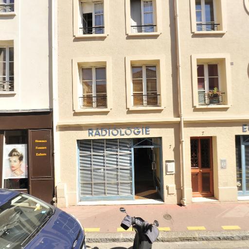 Add Packaging - Exploitation de carrières - Saint-Germain-en-Laye