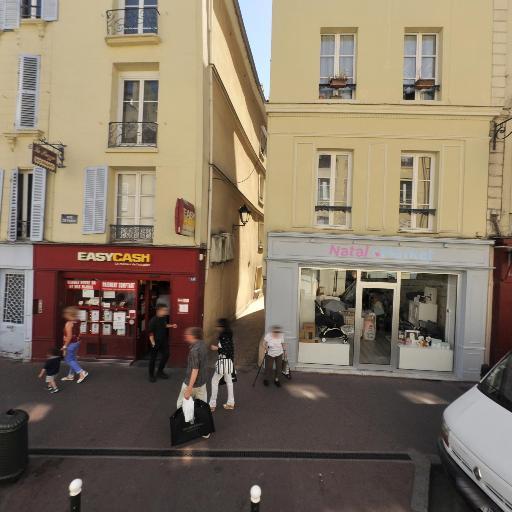 JeuxVideo.fr MEROSHOP - Jeux vidéo - Saint-Germain-en-Laye