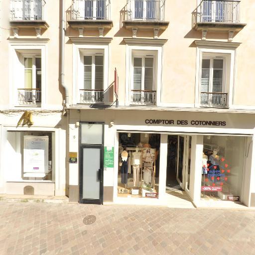 Chrysalide Développement - Association éducative - Saint-Germain-en-Laye