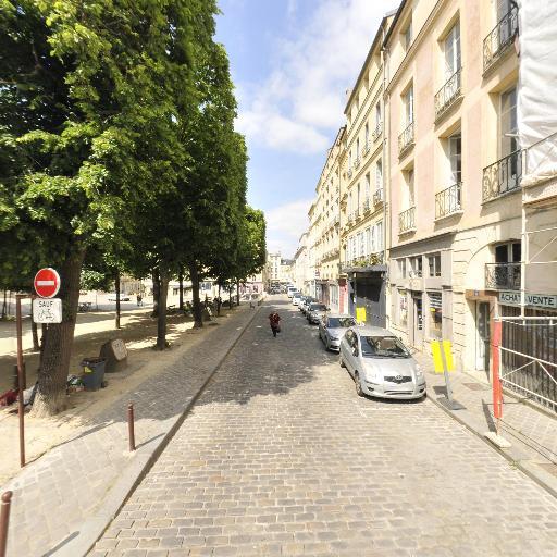 78 Remorquage Rapide Yvelines - Dépannage, remorquage d'automobiles - Versailles