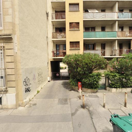 Inox'n Go - Constructions métalliques - Marseille
