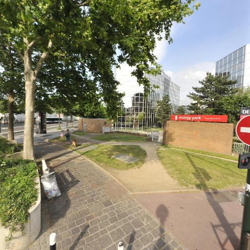 Bureau Veritas - Contrôles de bâtiment - Courbevoie