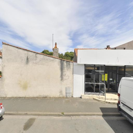 Cordonnerie Saint-Maurice - Cordonnier - La Rochelle
