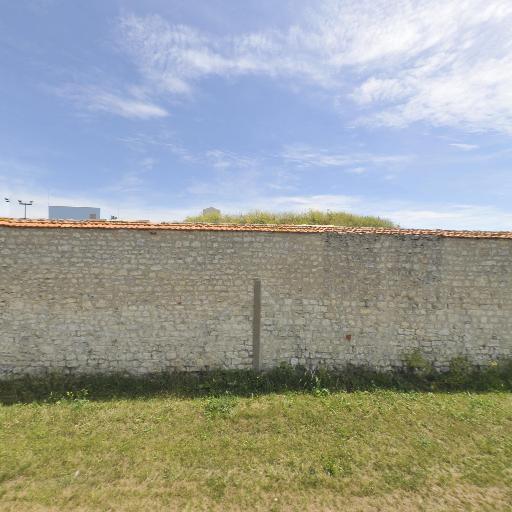 S.I.S.P Stockage de Produits Liquides - Lubrifiants, huiles et graisses industrielles - La Rochelle