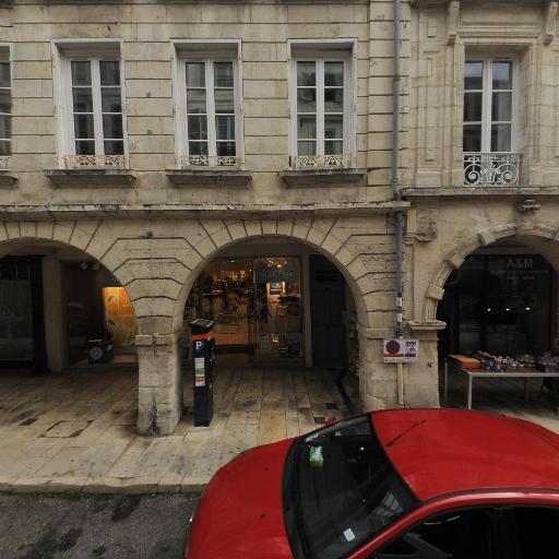 Damart La Rochelle - Vêtements homme - La Rochelle