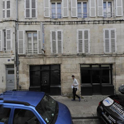 Art'moniz - Leçon de musique et chant - La Rochelle