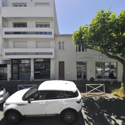 Empruntis - Crédit immobilier - La Rochelle