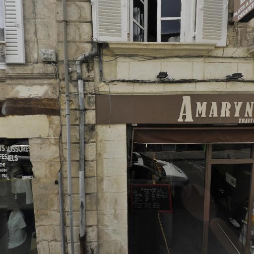 Godot & Fils La Rochelle - Achat et vente d'or - La Rochelle