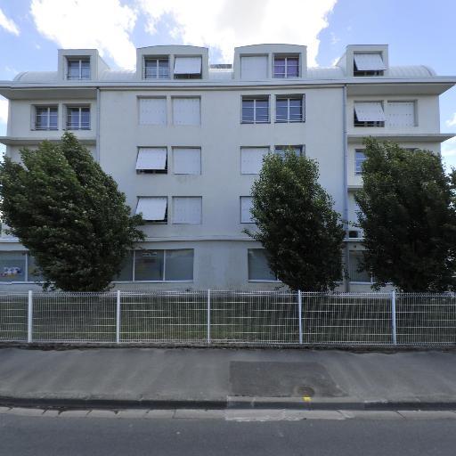 Optidomia - Services à domicile pour personnes dépendantes - La Rochelle