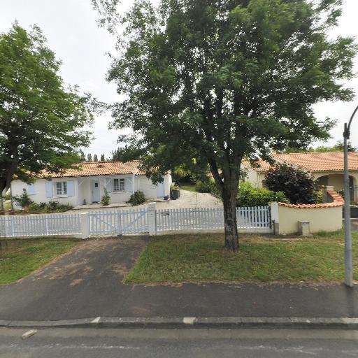 Agence De Diagnostic Nior - Diagnostic immobilier - Niort