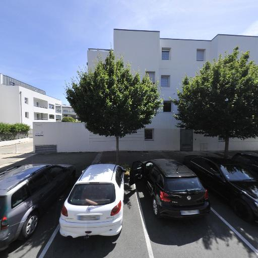 Carl Ramassamy - Voyance et cartomancie - La Rochelle