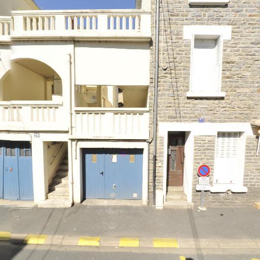 Boulangeries-Pâtisseries B Et S - Boulangerie pâtisserie - Brive-la-Gaillarde