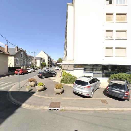 Corrèze Expertises - Expert en automobiles - Brive-la-Gaillarde