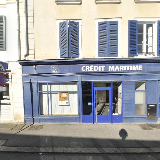 Agence Cote Basque Immo Les Halles - Administrateur de biens - Bayonne