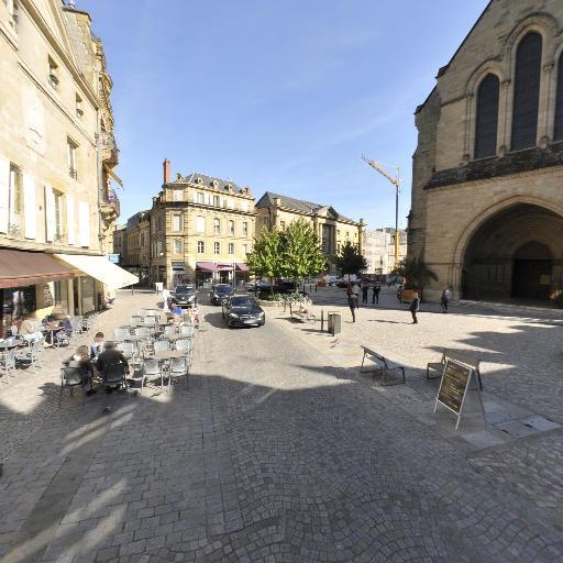 Optima Conseil - Gestion de patrimoine - Brive-la-Gaillarde