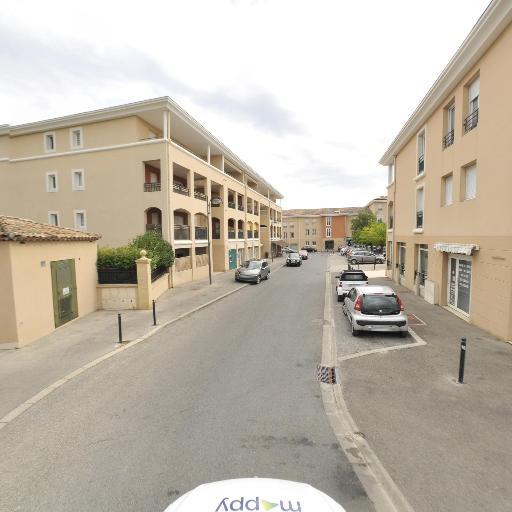 S.P.S.M.S.Provence Association Syndicat Producteurs de SemenceMaïs et Sorgho - Approvisionnement et collecte pour l'agriculture - Aix-en-Provence