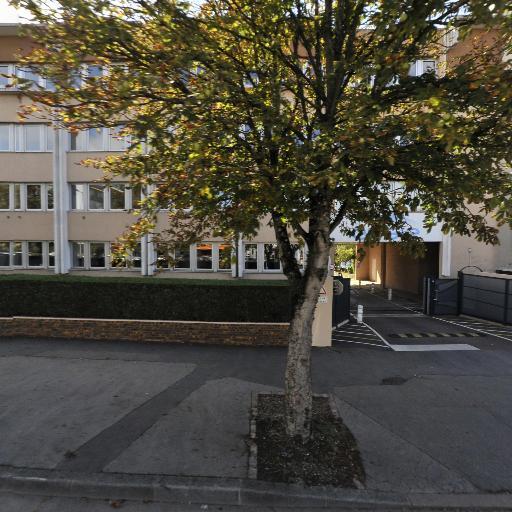 Ineo Com Centre Est - Installation téléphonique - Dijon