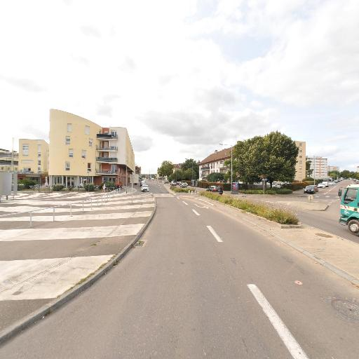 Le 75 - Restauration à domicile - Dijon