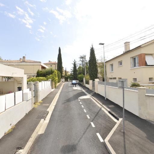 Clinique Axium - Clinique - Aix-en-Provence