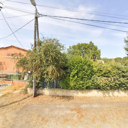 LOC Plus - Location de matériel pour entrepreneurs - Aix-en-Provence