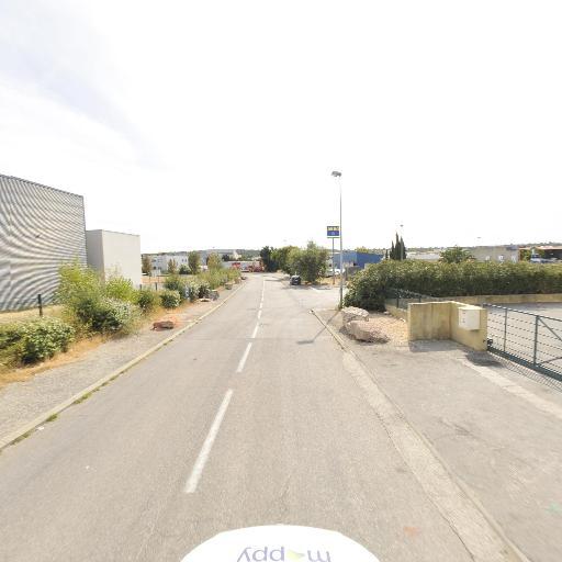 Coop D'Approvisionnements Biologiques - Production d'engrais et fertilisants - Aix-en-Provence