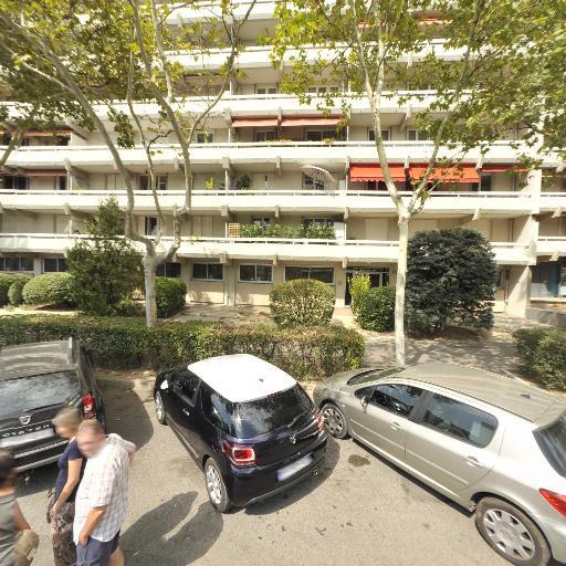 Phocéens Cars - Transport touristique en autocars - Aix-en-Provence