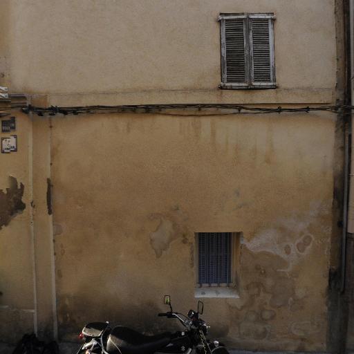 AFER Epargne Actuelle Correspondant - Courtier en assurance - Aix-en-Provence