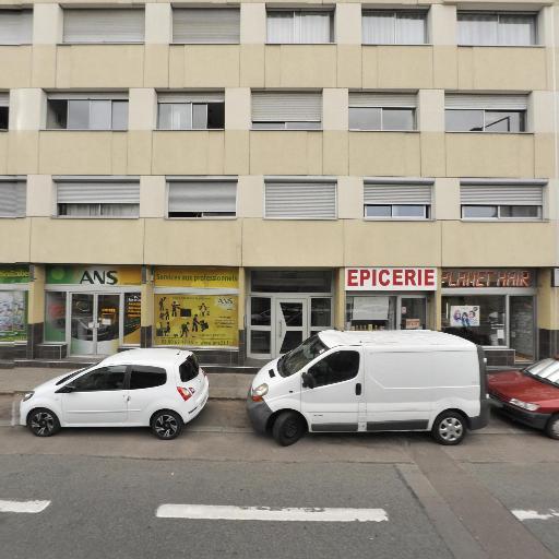Kiwicube - Éditeur de logiciels et société de services informatique - Dijon