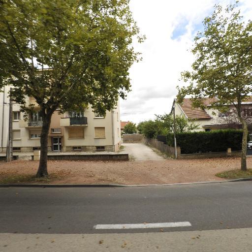 Cadoles - Conseil, services et maintenance informatique - Dijon